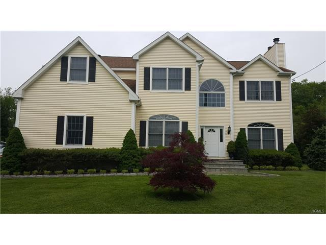 455 Chappaqua Rd, Briarcliff Manor, NY 10510