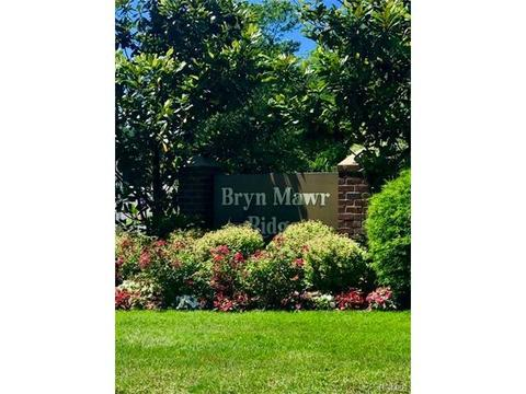 36 Winchester Ave #1B, Yonkers, NY 10710
