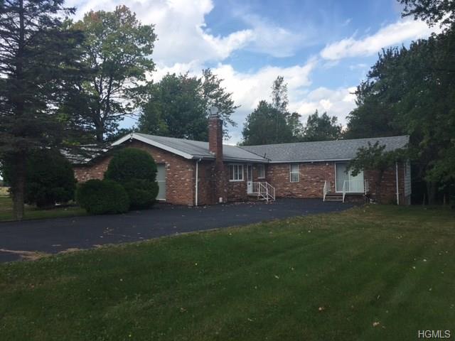41 Popoff Ln, Bethel, NY 12720