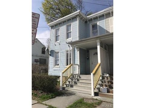 326 1st St, Newburgh, NY 12550