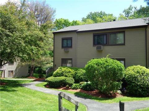 503 Village Dr, Brewster, NY 10509
