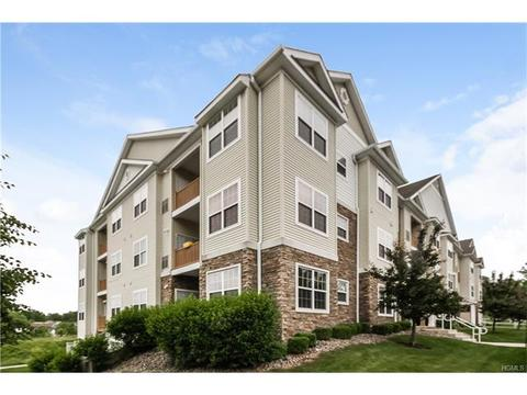 821 Tower Ridge Cir, Wallkill Town, NY 10941