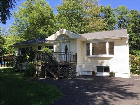 3736 Brook, Shrub Oak, NY 10588