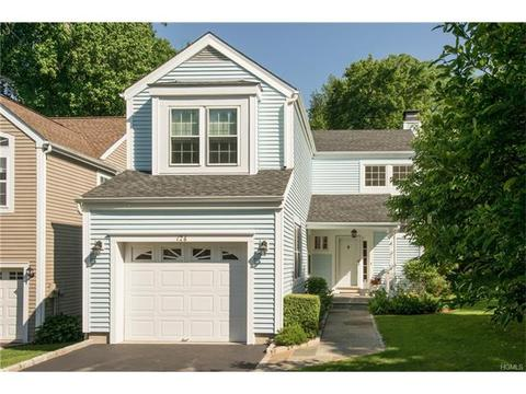 126 Hitching Post, Yorktown Heights, NY 10598