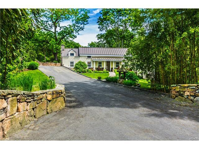 100 Old Lake St, West Harrison, NY 10604