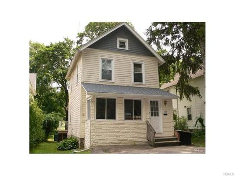 138 Saxon Woods Rd, Scarsdale, NY 10583