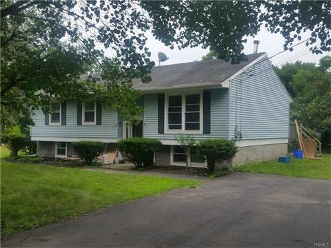 66 Riina Rd, Wurtsboro, NY 12790