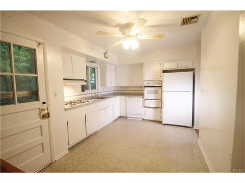 14 Goebel Rd, New City, NY 10956 MLS# 4734928   Movoto.com