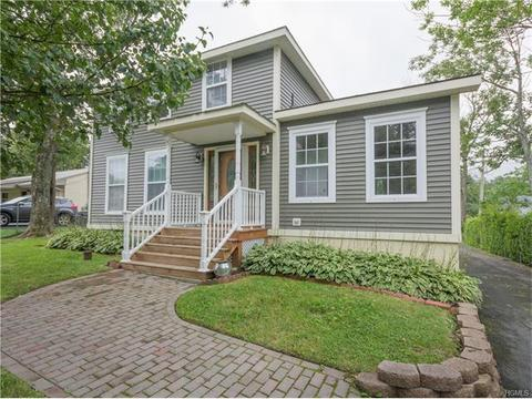 2279 Mt Hope RdMiddletown, NY 10940