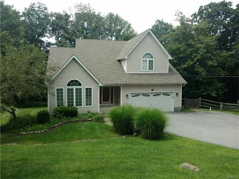 178 Homes for Sale in Warwick, NY | Warwick Real Estate ...