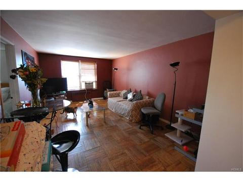 3176 Decatur Ave #1A, Bronx, NY 10467