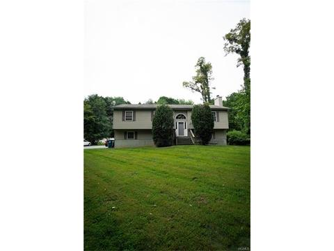 240 Lake Walton Rd, East Fishkill, NY 12533