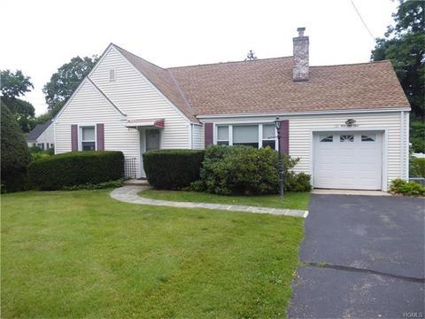 151 N Ridge St, Rye Brook, NY 10573