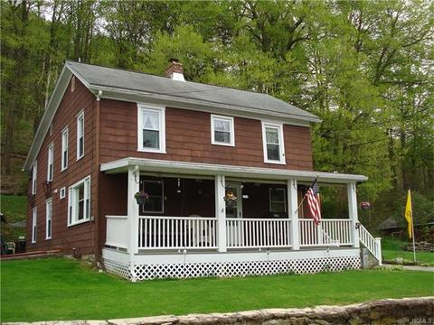 288 Old Route 22, Amenia, NY 12501