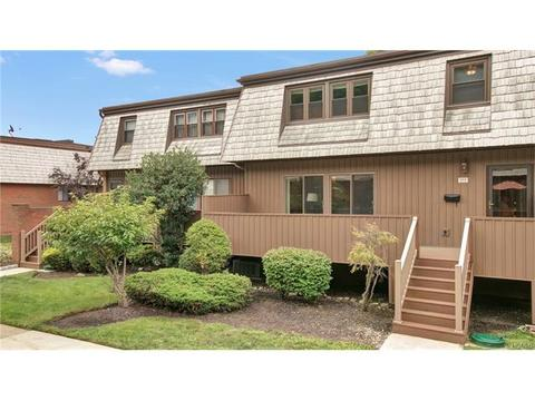 35 Heritage Dr #FNew City, NY 10956