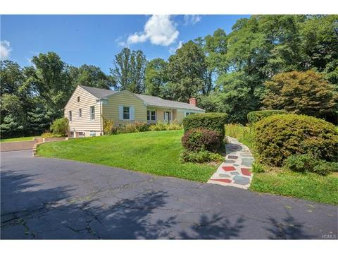 1 Mayfair Rd, Elmsford, NY 10523