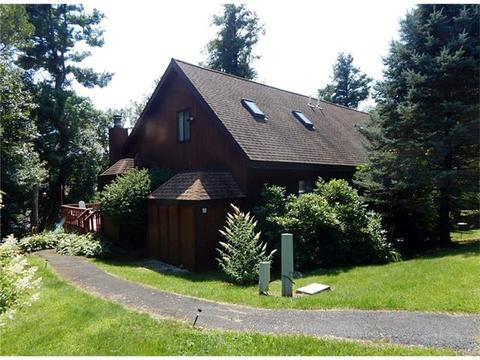 24 Lakeview Ter, Monticello, NY 12701