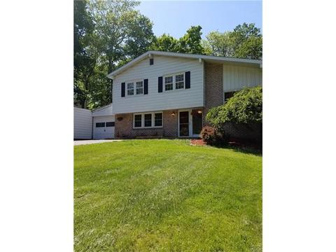 439 Sheafe RdWappingers Falls, NY 12590