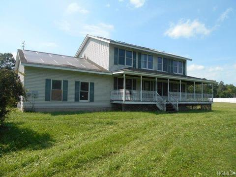149 S Centerville RdMiddletown, NY 10940