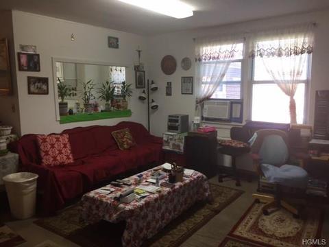 6 Bryant Cres #2GWhite Plains, NY 10605