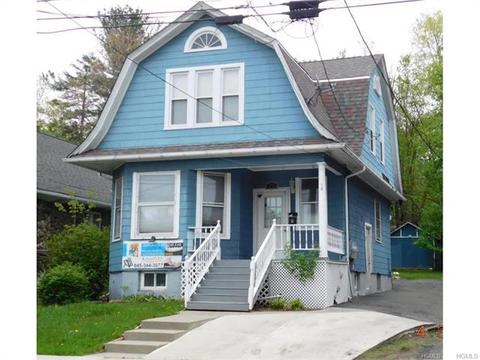 79 Sprague AveMiddletown, NY 10940