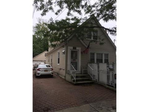 3224 Glennon PlBronx, NY 10465