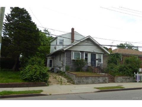 134-41 Brookville Blvd, Queens, NY 11422
