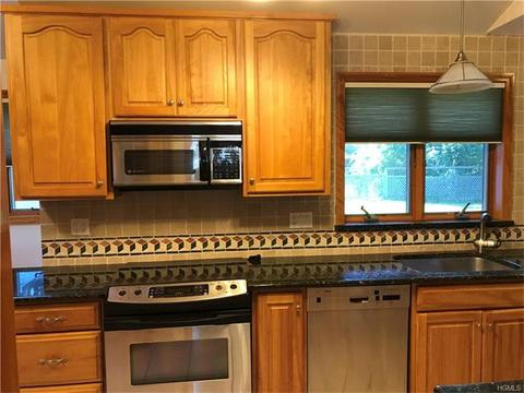Kitchen Cabinets Yonkers 69 stockbridge rd, yonkers, ny (30 photos) mls# 4739075 - movoto