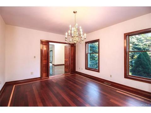184 Wood Rd, Bedford Corners, NY 10549 MLS# 4740078 - Movoto.com