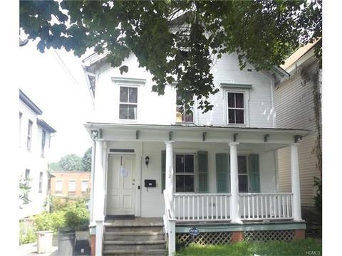 152 Montgomery St, Poughkeepsie, NY 12601