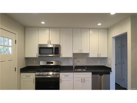 60 Goebel Rd, New City, NY 10956 MLS# 4744223   Movoto.com