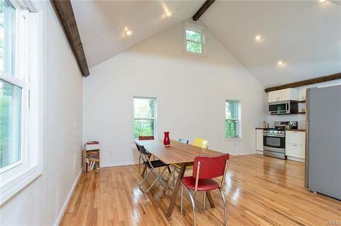 Greenwood Lake Ny Price Reduced Homes Movoto