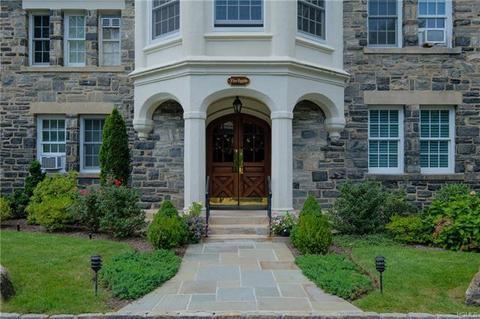 Incredible 1 Northgate 4A Bronxville Ny 10 Photos Mls 4840830 Download Free Architecture Designs Xoliawazosbritishbridgeorg