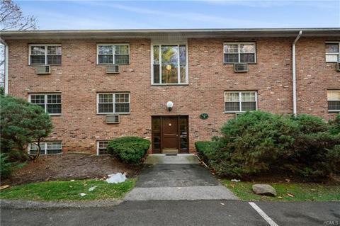 9 Dove Ct #9C, Croton On Hudson, NY 10520 MLS# 4852227