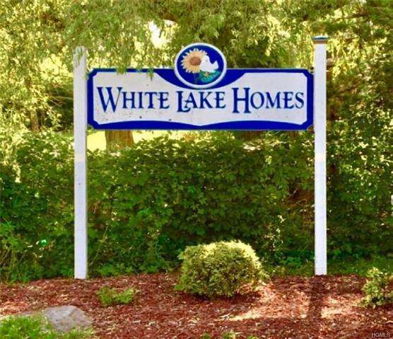 37 Horseshoe Lake Rd, Kauneonga Lake, NY 12749