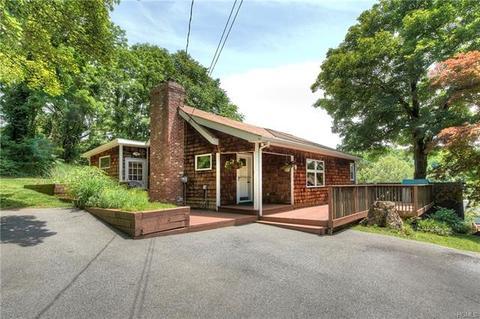 174 Croton On Hudson Homes for Sale - Croton On Hudson NY