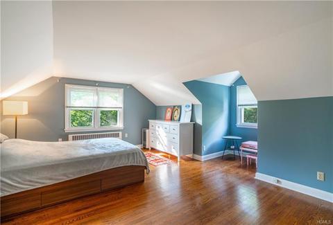 80 Jane St, Hartsdale, NY 10530