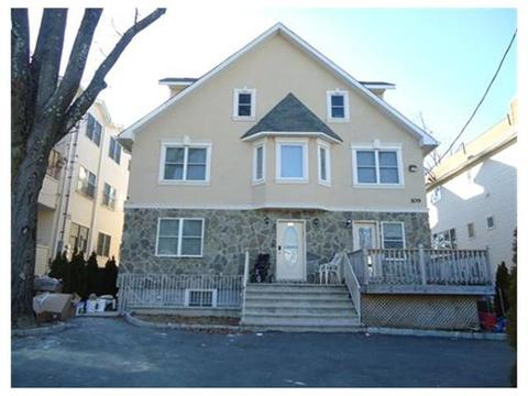 109 Decatur Ave, Spring Valley, NY 10977