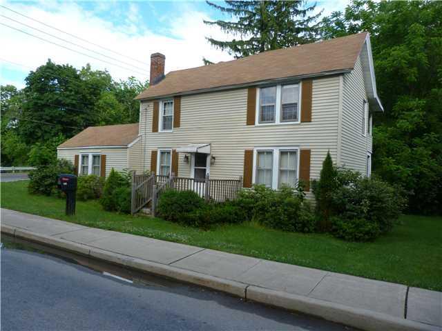 115 Academy Ave, Cornwall, NY 12518