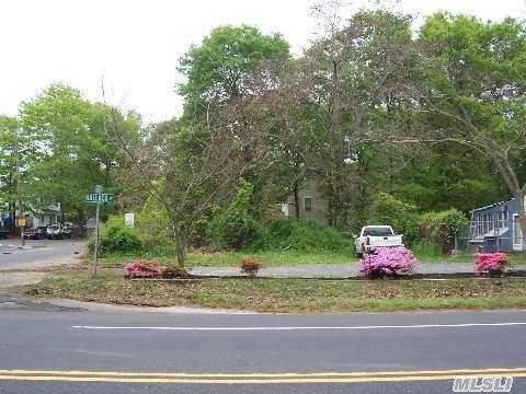 Route 25a, Pt.jefferson Sta, NY 11776