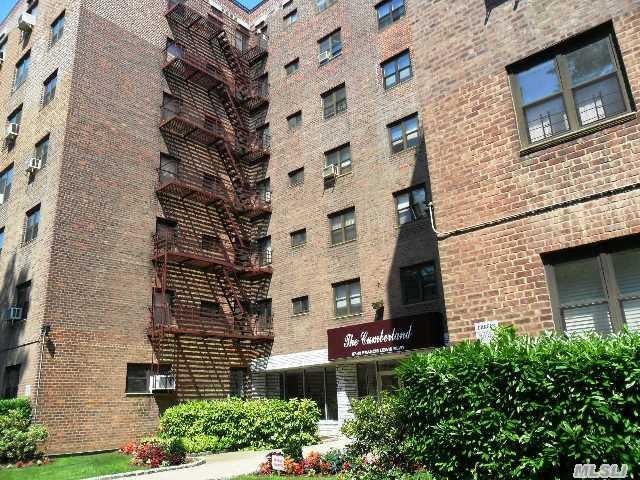 87-40 Francis Lewis Blvd #b-62, Queens Village, NY 11429