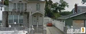 116-45 133rd St, S. Ozone Park, NY 11420