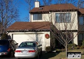 522 Woodland Estates Dr, Baldwin, NY 11510