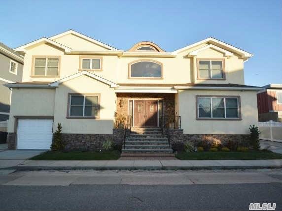 58 Boyd St, Long Beach, NY 11561