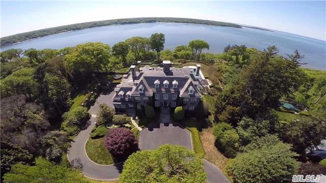 7 Burrwood Ct, East Northport, NY