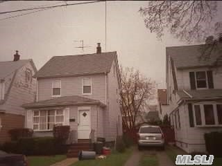 248-29 88th Dr, Bellerose, NY