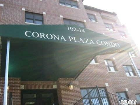 102-14 Lewis Ave, Corona, NY 11368