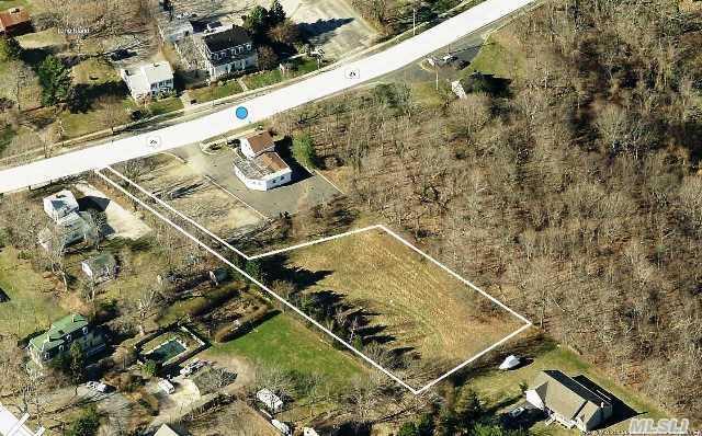 Main Road, Southold, NY 11971