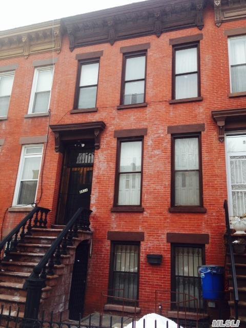 683 Quincy St, Brooklyn, NY