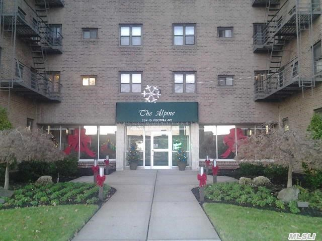 20415 Foothill Ave #APT a53, Queens Village, NY